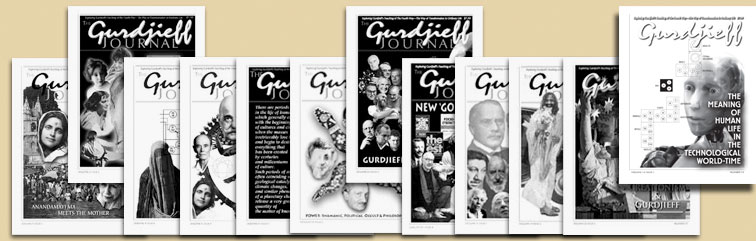 GJ-Back-Issues_Spread