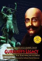 Gurdjieff's Legacy
